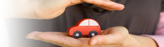 תביעות רכב